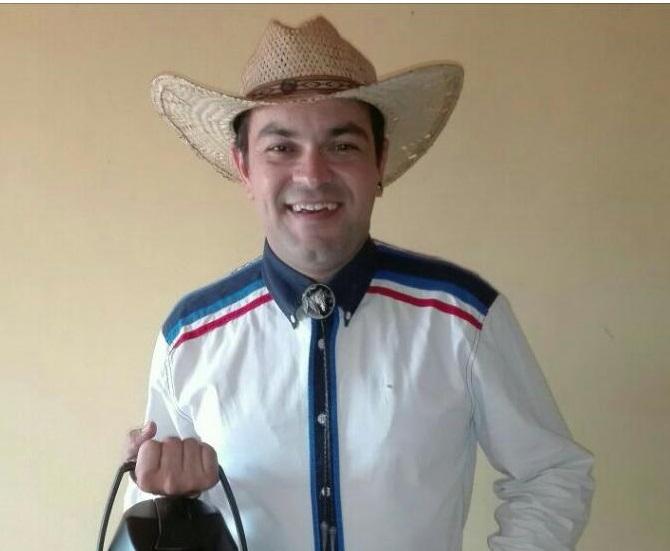 """""""En los medios hay gente que no reúne condiciones"""", afirmó el locutor Leo Vergara"""