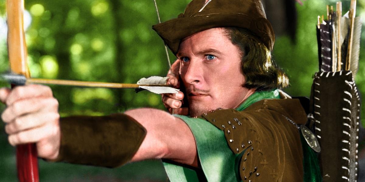 """""""El Motochorro"""" tiene alma de 'Robin Hood'"""