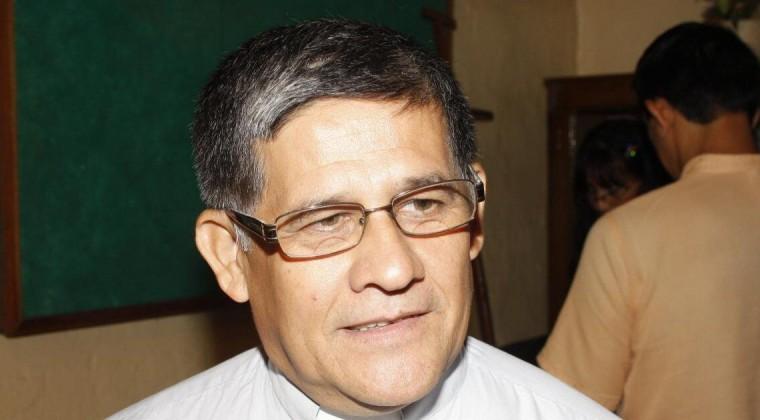 Abogada del sacerdote resalta que sobre el Jurado de Enjuiciamiento existe una presión